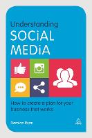 Understanding Social Media: How to...