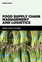 Food Supply Chain Management and...