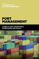 Port Management: Cases in Port...