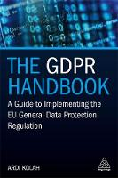 The GDPR Handbook: A Guide to...