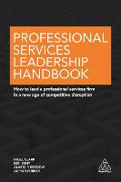 Professional Services Leadership...