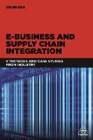 E-Business and Supply Chain...