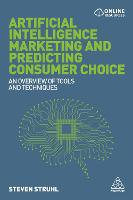 Artificial Intelligence Marketing and...