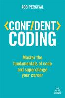 Confident Coding: Master the...