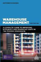 Warehouse Management: A Complete ...