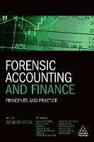 Forensic Accounting and Finance:...