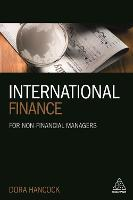International Finance: For...