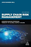 Supply Chain Risk Management:...