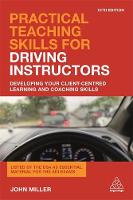 Practical Teaching Skills for Driving...