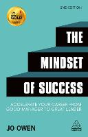The Mindset of Success: Accelerate...
