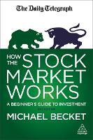 How the Stock Market Works: A...