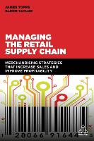 Managing the Retail Supply Chain:...