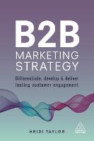 B2B Marketing Strategy: ...