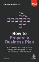 How to Prepare a Business Plan: Your...