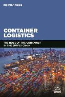 Container Logistics: The Role of the...