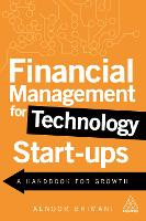 Financial Management for Technology...