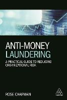 Anti-Money Laundering: A Practical...
