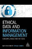 Ethical Data and Information...