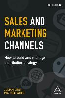 Sales and Marketing Channels: How to...