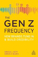 The Gen Z Frequency: How Brands Tune...