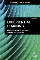 Experiential Learning: A Practical...