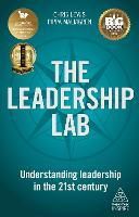 The Leadership Lab: Understanding...
