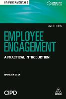 Employee Engagement: A Practical...