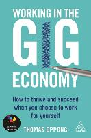 Working in the Gig Economy: How to...