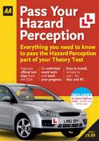 Pass Your Hazard Perception