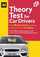 Theory Test for Car Drivers: AA...