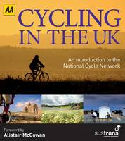 Cycling in the UK: An Introduction to...