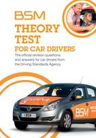 BSM Theory Test for Car Drivers: The...