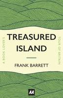 Treasured Island: A Book Lover's Tour...