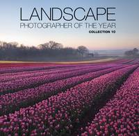 Landscape Photographer of the Year:...