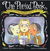 The Period Book: Everything You Don't...