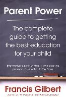 Parent Power: The Complete Guide to...