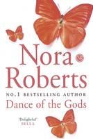 Dance Of The Gods: Number 2 in series
