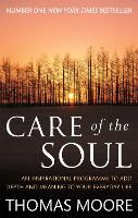 Care of the Soul: An Inspirational...
