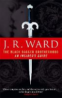 The Black Dagger Brotherhood: An...