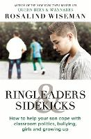 Ringleaders and Sidekicks: How to ...