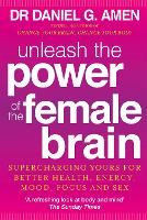 Unleash the Power of the Female ...