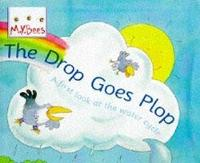 Drop Goes Plop: A First Look at the...