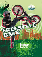 Freestyle BMX