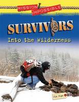 Survivors: Into the Wilderness