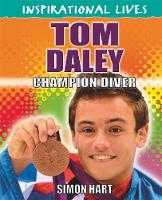 Tom Daley: Champion Diver