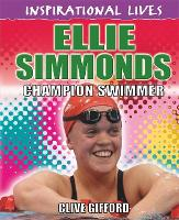 Ellie Simmonds: Champion Swimmer