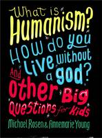 What is Humanism? How Do You Live...