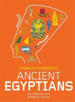 History in Infographics: Ancient...