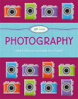 Get Into: Photography
