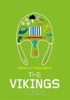 History in Infographics: Vikings